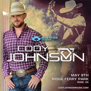 cody johnson.jpg