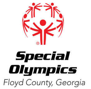 Special Olympics logo.png