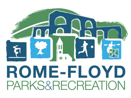 Parks and Recreation reopens some park amenities