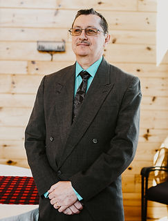 Randy Willson 2.jpg