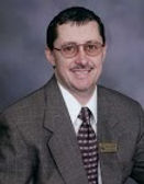 Randy Willson, owner of Promised Land Real Estate michigan