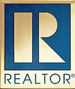 Realtor real estate michigan
