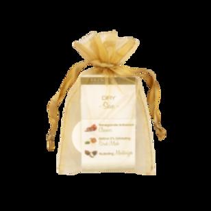 Dry Skin Sample Product bag