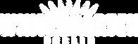Wintergarten_Berlin_Logo_Weiss (1).png