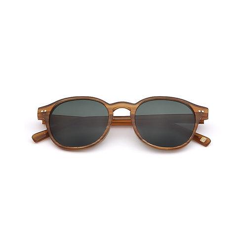 80-01 brown