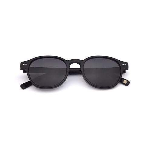 80-01 black