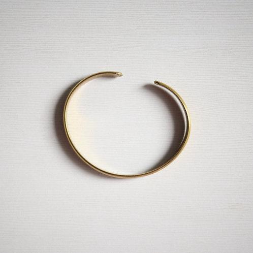 artisan bracelet 03