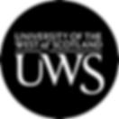 UniversityWestOfScotland.png