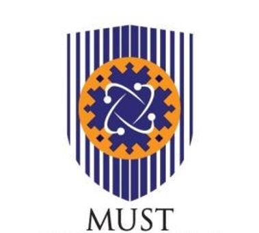 must-logo.jpg