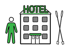 Hotel icon-1 copy.png