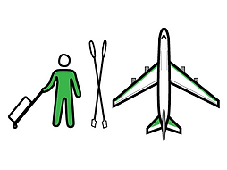 Fit to fly icon-1 copy.png