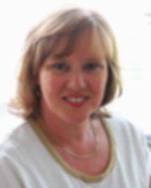 Amanda Teagle - Terrace Acupuncture