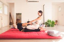 yoga + masajes (11 de 11)
