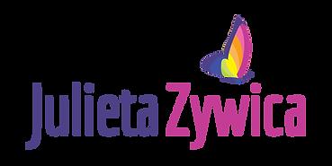 isologo_zywica.png