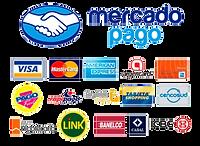 33563_mercadopago.png