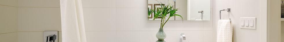 Airbnb 運営清掃代行・リネンサービス『エアークリーン』 - 大阪・東京・沖縄・福岡・札幌・神戸・広島のサービス内容