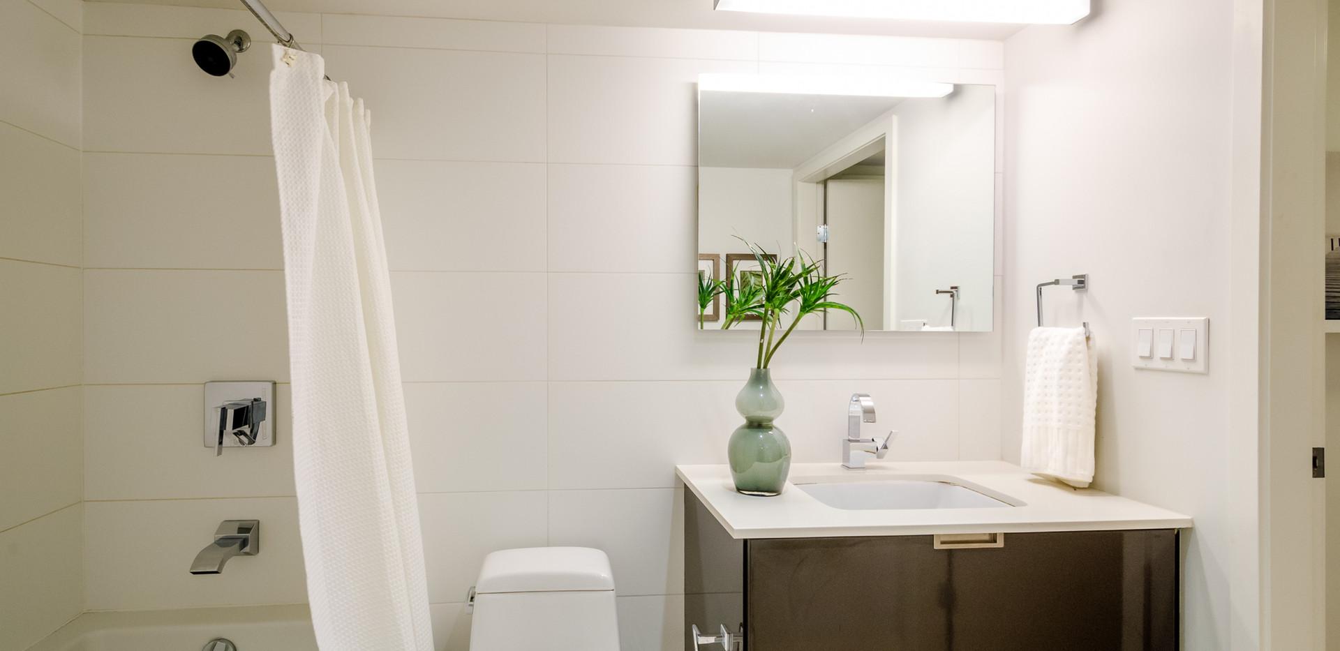 Bathroom Restructure PRJ 01