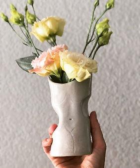 CF vases.JPG