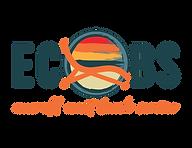 ECBS_Logo_Color-01.png