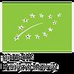 oznaka-eko-kmetija