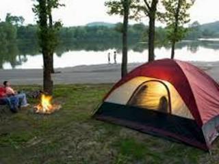 Birdsong Resort, Marina and Lakeside RV/Tent Campground