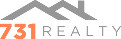 731Realty-LOGO-ColorGray@3x.png