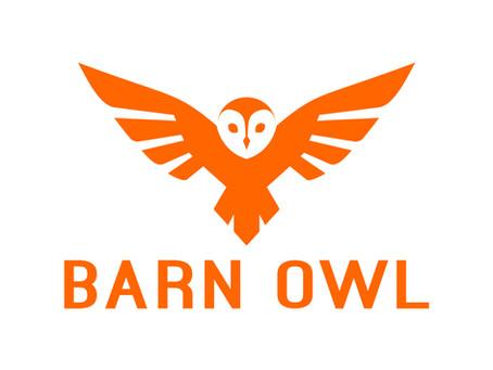 Customer Spotlight: Barn Owl Tech, Inc.