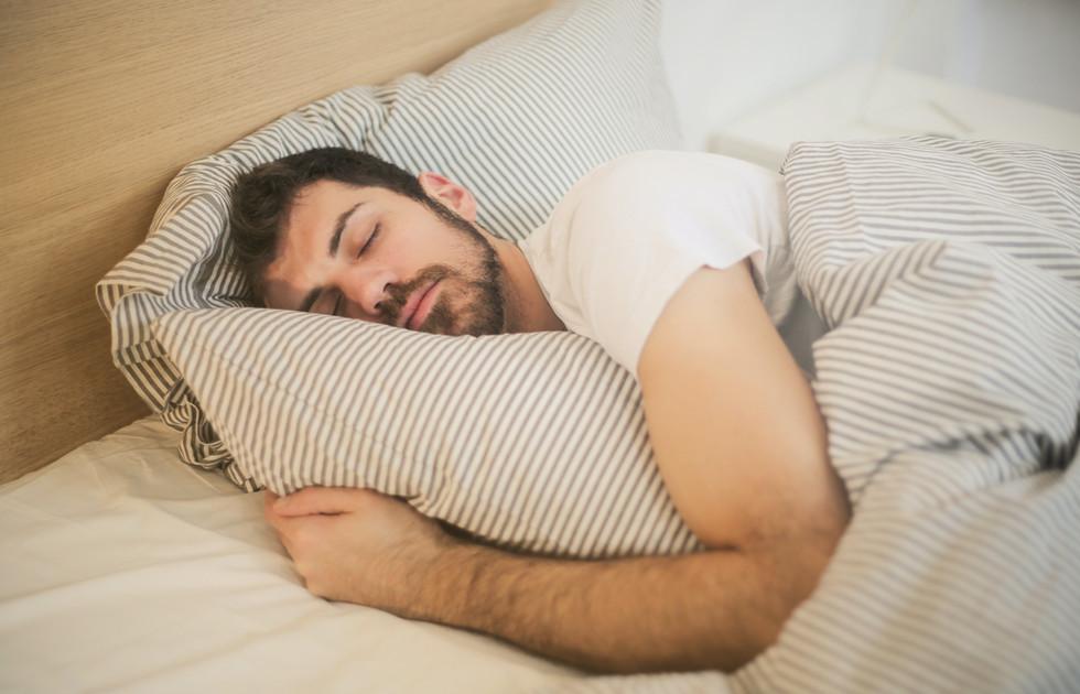 Sleep Methods, Inc.