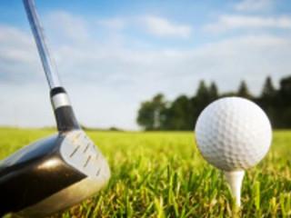 Magic Valley Golf Club
