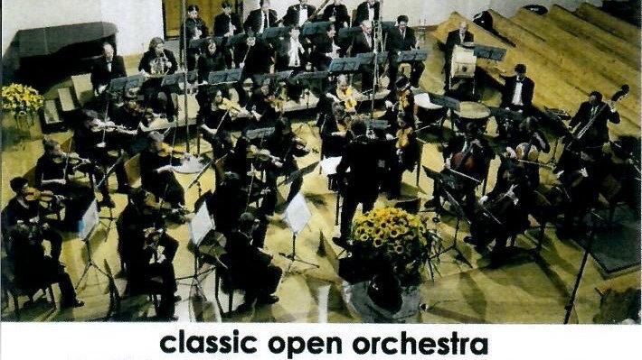 """CD """"Der Schuss von der Kanzel"""", Sinfoniekonzert zum Gedenken von Paul Burkhard"""