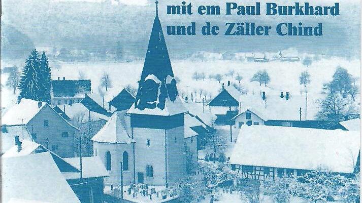 """CD """"Die schönsten Wiehnachtslieder"""""""