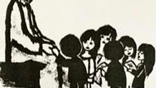 Kindermesse II - Sopran-Glockenspiel