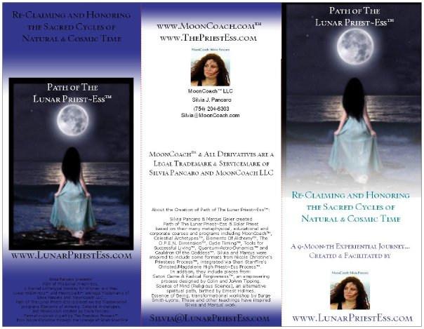 path of the lunar priestess brochure.jpg