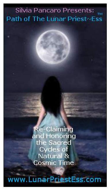 Lunar Priestess business card.jpg