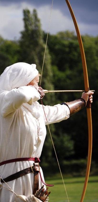 classic archery.jpg