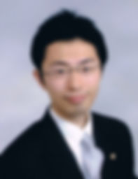 yamamotosensei.jpg