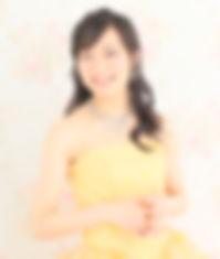 松田ゆき先生_edited.jpg