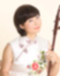 takeda-asako-1.jpg