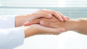 什麼樣的心理諮商/治療適合我?力人專業臨床心理師七個角度切入分析