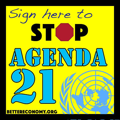 abeagenda21button.jpg