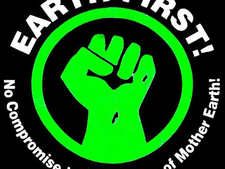 ABE drops petition bomb on Senate to stop ecoterrorist nominee