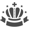 icon_100550_256.png