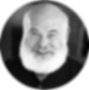 andrew-weil.png