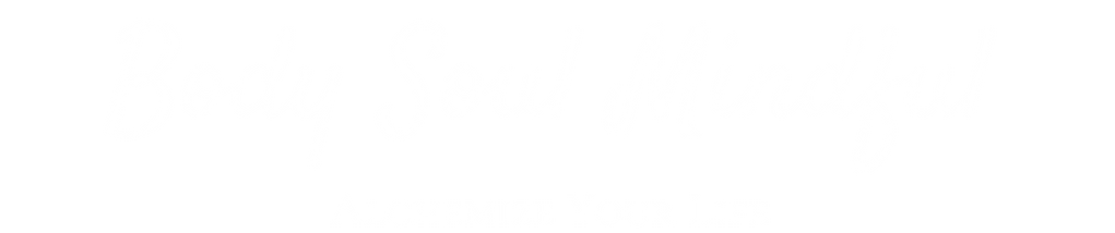Body Soul Mindful (2).png