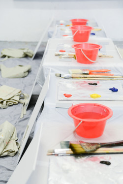 20191231 Painting Workshop_03