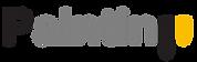 The Painting Studio Logo