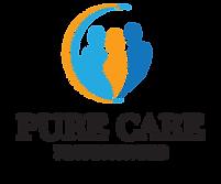 PCP_logo_alt.png