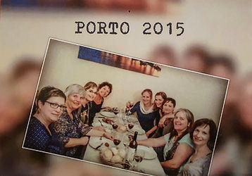 Porto_edited.jpg