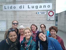 La ludo à Lugano1.jpg