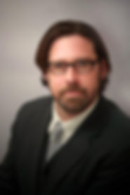 Stephen Domas Oil & Gas Attorney New Mexico